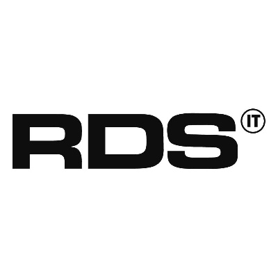 RDS CONSULTING GmbH-Logo
