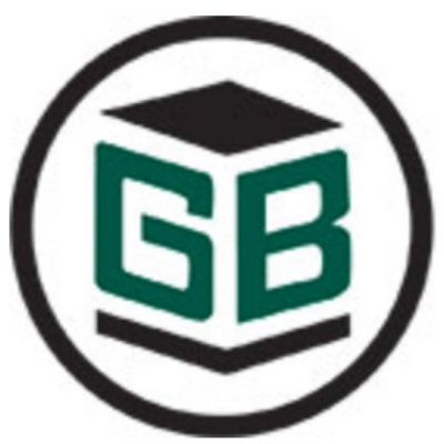 Jobs at Green Bay Packaging Inc  | Indeed com
