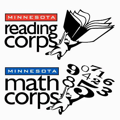 Minnesota Reading Corps and Math Corps