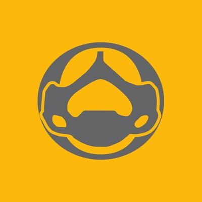 CoreLink Surgical logo