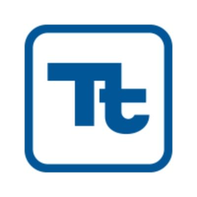 Logo Tetra Tech