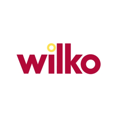 How should you prepare for an interview at Wilko? | Indeed co uk