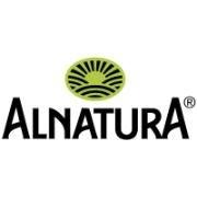 Alnatura Produktions- und Handels GmbH-Logo