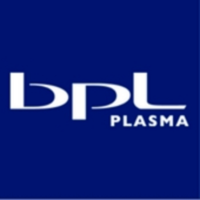 Working at BPL Plasma in Jacksonville, FL: Employee Reviews | Indeed com
