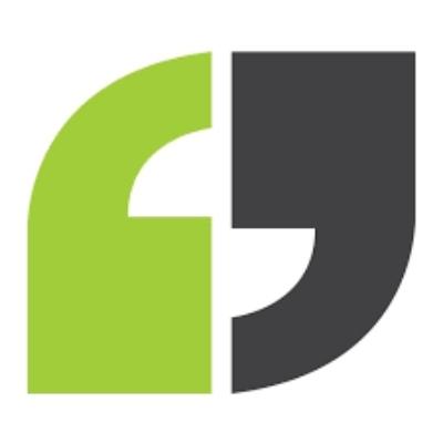 Communicate Better logo