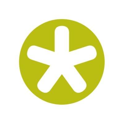 logo av ESKO