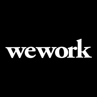 How much does WeWork pay? | Indeed com