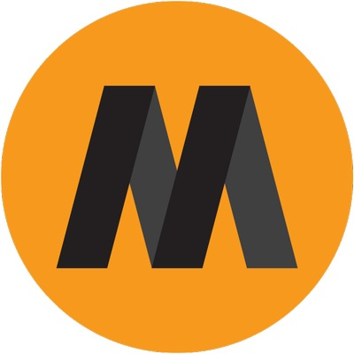 Mtrec Recruitment logo
