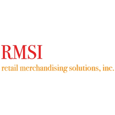 RMSI Careers and Employment | Indeed com