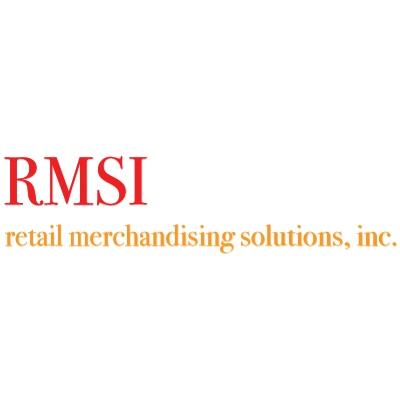 RMSI logo
