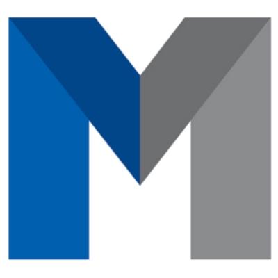 Logo van Brabant Match