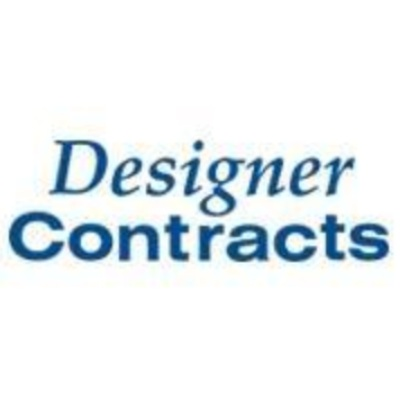 Designer Contracts logo