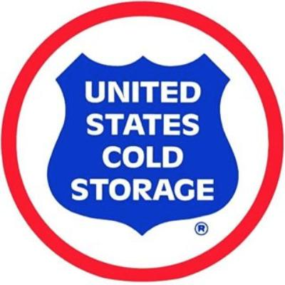 Working At United States Cold Storage In Tracy, CA: Employee Reviews |  Indeed.com