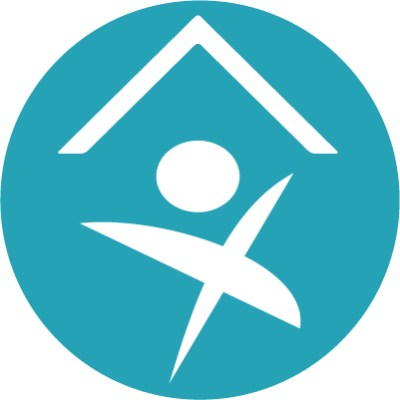 Sensée ltd logo