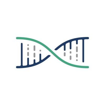 Discovery Data logo