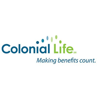 Colonial Life & Accident Insurance Company Agency Manager