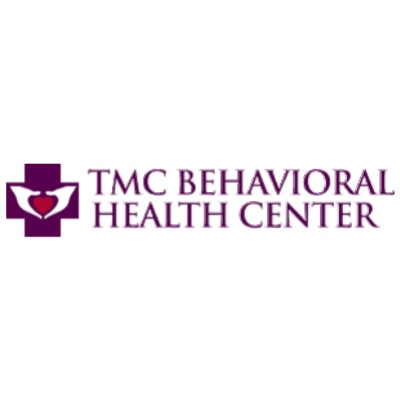 Working At Tmc Behavioral Health Center Employee Reviews Indeed Com