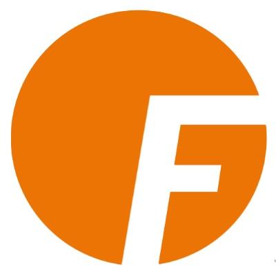 Logo van Florence