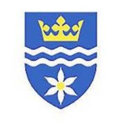 logo for Halsnæs Kommune