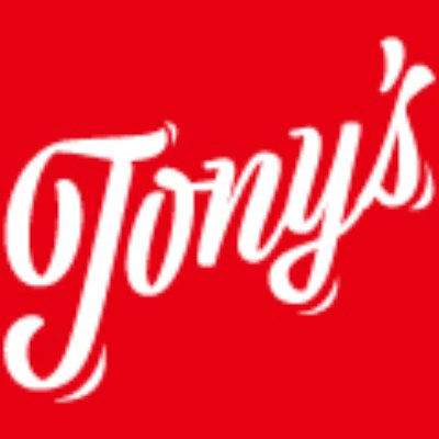 株式会社トニーズのロゴ