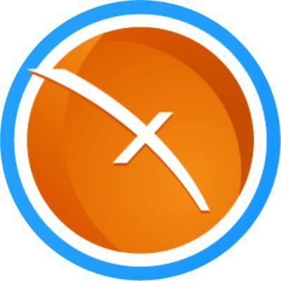 FlexiBake Ltd. logo