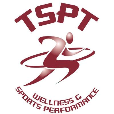 Tim Soder Physical Therapy logo