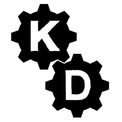 Kickr Design Electrical Designer Salaries in the United States