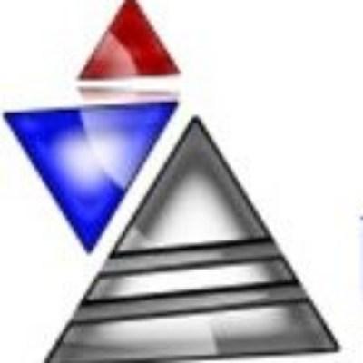Logo Exchange New Business