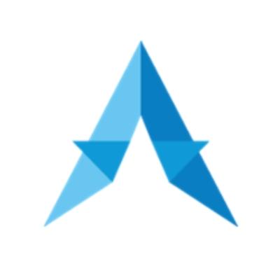 Apprenticeship Careers Australia logo