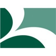 Bobit Business Media logo