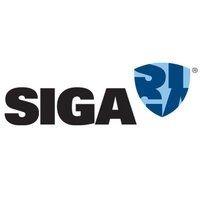 SIGA Technologies, Inc logo