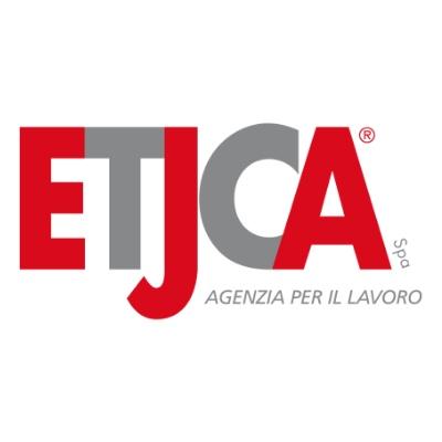 Logo ETJCA