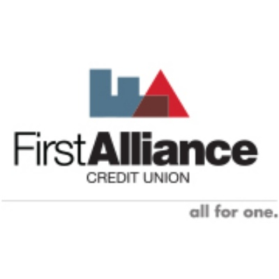 First Alliance Credit Union logo