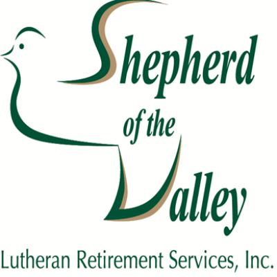 Working At Shepherd Of The Valley Employee Reviews Indeed Com