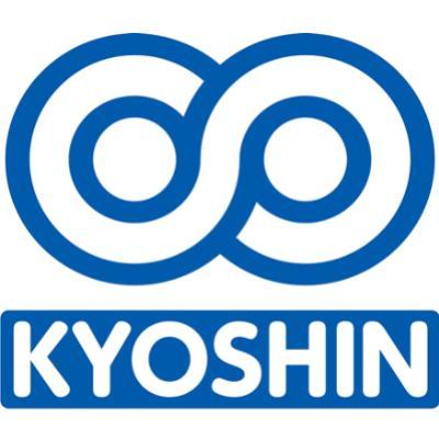 株式会社京進のロゴ