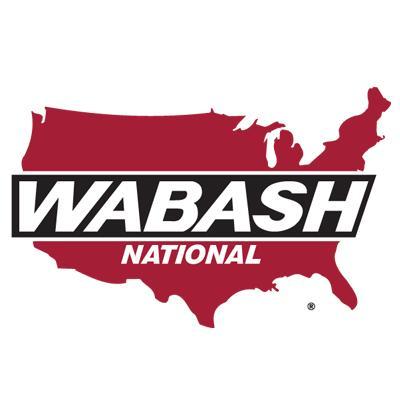 Wabash National Corporation logo