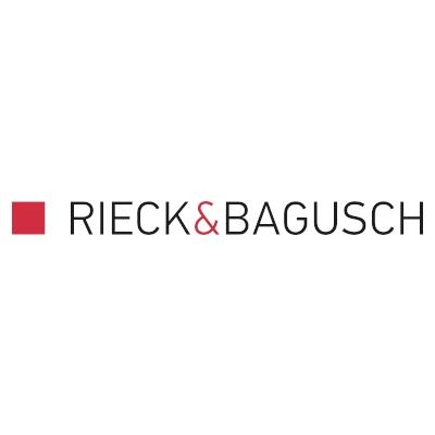 Rieck&Bagusch GbR-Logo