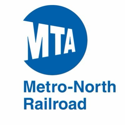 MTA Metro North Railroad Salaries in the United States | Indeed.com