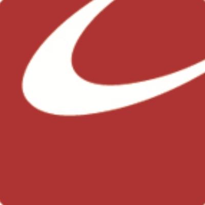 Engel Küchenmontagen GmbH-Logo