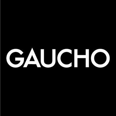 Gaucho Restaurants logo