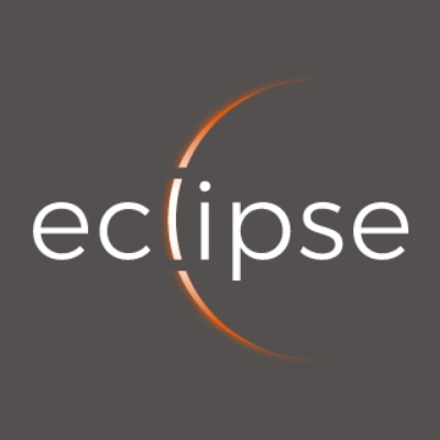 Eclipse Recruitment Driving Solutions logo