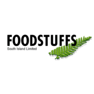 Foodstuffs South Island logo