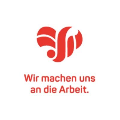 Franz & Wach Personalservice GmbH-Logo