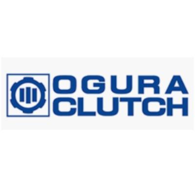 小倉クラッチ株式会社のロゴ
