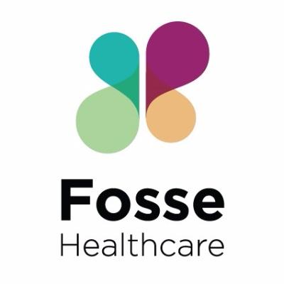 Fosse Healthcare Recruitment Consultant Salaries in England
