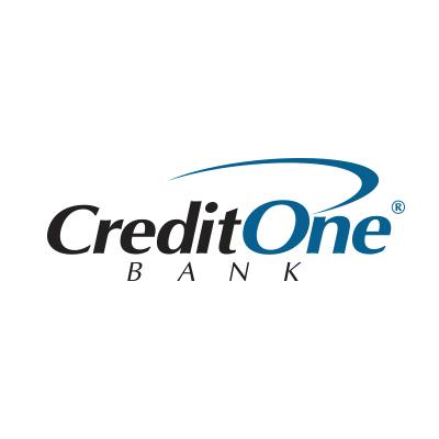 Working at Credit One Bank: 12 Reviews  Indeed.com