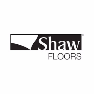 Shaw Industries Careers And Employment Indeed Com