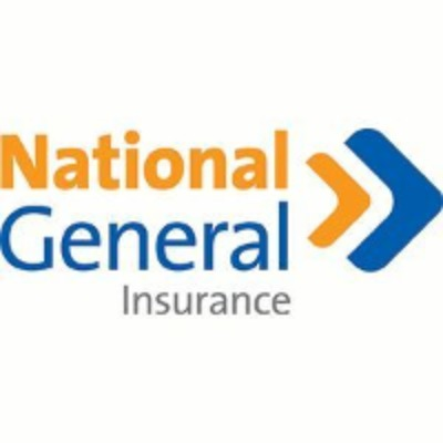 National General Insurance Underwriter Salaries In The United