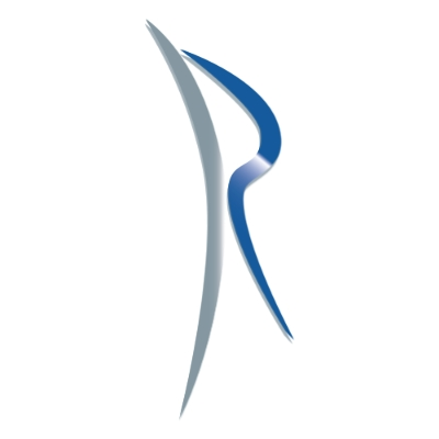 Logo JACQUES RAUD CONSULTING - EXECUTIVE SEARCH