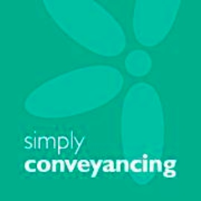 Simply Conveyancing Property Lawyers logo